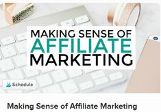 How to Become a Successful Amazon Affiliate