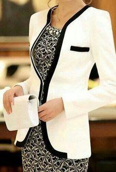 CRYYU Men Notched Lapel Sequins One Button Tailoring Dinner Blazer Jacket Coat