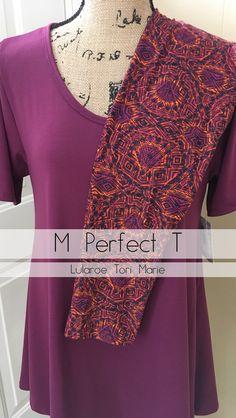 #lularoe #lularoeTC #tallandcurvy #curvy #leggings #lularoeleggings #ootd #outfitoftheday #perfect #perfectt #perfecttee #lularoeperfect #lularoeperfecttee #purple