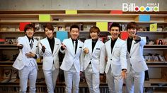 Timez Korea, Coat, Jackets, Fashion, Down Jackets, Moda, Sewing Coat, Fashion Styles, Peacoats