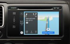 Volkswagen i Apple u pregovorima da se CarPlay implementira u modele 2016. - iMagazin