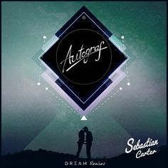 Autograf - Dream (Sebastian Carter Remix) por Sebastian Carter na SoundCloud Musica Free, Stevie Wonder Superstition, Indie Dance, Disco Funk, Summer Playlist, Deep House Music, All About Music, Spotify Playlist, How To Be Likeable