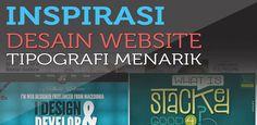 8 Font yang Bisa Buat Website Kamu Makin Keren, Gaul dan Kekinian