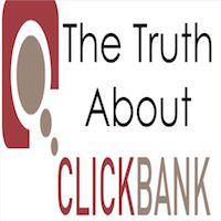 To know what is the pros and cons of Clickbank let´s see what is clickbank first.  Clickbank is probably the biggest affiliate network especiallypros and cons of clickbank when we talk about digital products, you can find more than 100,000 ...  - See more at: http://affiliatebesttips.com/pros-and-cons-of-clickbank/