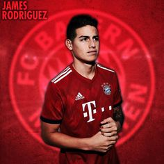 James Rodriguez Poster!  - Will James recreate one of the most memorable moments in his career in this year's world cup? -  Any feedback is greatly appreciated! - #rodriguez #football #footballdesign #footballgraphics #footballgfx #worldcup #graphics  #graphicdesign #james #transfernews #wallpaper #team #footballposter #poster #worldcup #beast #footballdesign #design #designer #kick #goal #football #adidasfootball #adidas #nike #nikefootball #gfx #footballgfx #colombian #columbiafootball