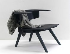 Fly by Arco | Product