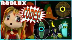 Roblox Escape Area 51 Obby Gamelog February 12 2019 Blogadr G3xxexylwjil2m