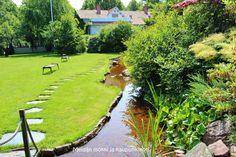 Golf Courses, Garden, Garten, Lawn And Garden, Gardens, Gardening, Outdoor, Yard, Tuin