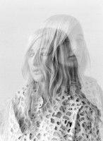 Portfolio I : Jacqueline Di Milia Artistic Photography, Double Exposure, Lace, Inspiration, Portraits, Inspire, Models, Women, Music