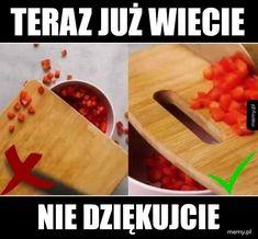 Polish Memes, Ale, Life Hacks, Food And Drink, Geek Stuff, Humor, Cool Stuff, Funny, Knowledge