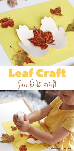 Super fun and easy kids craft idea! Indoor Activities For Kids, Easy Crafts For Kids, Summer Crafts, Toddler Crafts, Craft Activities, Preschool Ideas, Children Activities, Outdoor Activities, Sand Crafts