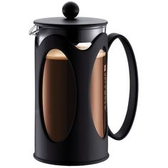 【正規品】 BODUM ボダム KENYA フレンチプレスコーヒーメーカー 0.5L 10683-01J Bodu... https://www.amazon.co.jp/dp/B0018JXAK4/ref=cm_sw_r_pi_dp_x_NU6yzbGZFNRRS
