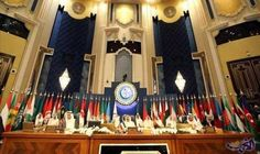 """بدء أعمال الدورة الـ43 لمجلس وزراء خارجية…: بدأت اليوم الثلاثاء، في العاصمة الأوزبكية """"طشقند"""" أعمال الدورة الثالثة والأربعين لمجلس وزراء…"""