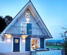 Kirchzarten, Black Forest, Schwarzwald, La Maison Freiburg, Holiday Home Boutique Design, Style At Home, Familienfreundliche Hotels, Villa, Black Forest, Travel Destinations, Cabin, Interior Design, House Styles