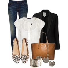 """""""Sin título #1357"""" by loveisforgirls on Polyvore"""