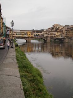 Florence, Italy- 1 of the most romantic cities I have ever been too!