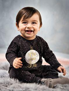Kinder | Baby Jungen Gr. 68–92 | Baby exklusiv | H&M DE