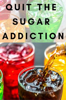 You would not eat 5 teaspoons of sugar out of the jar. Then why drink it out of an aluminium can dissolved in water? You would not feed your child 5 teaspoons of syrup to eat, then why give it in a… Health Benefits, Health Tips, Health And Wellness, Health Fitness, Lime Lite, Sugar Intake, Sugar Detox, Things To Know, Syrup