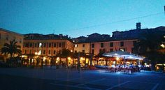 #italy is for lovers ♡♡♡