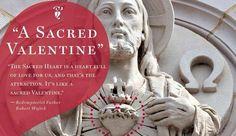 [Sacred Valentine--vlg 141207-0624]