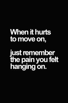 Super quotes about strength to move on breakup motivation Ideas Smile Quotes, New Quotes, Change Quotes, Happy Quotes, Love Quotes, Funny Quotes, Inspirational Quotes, Motivational, Heart Quotes