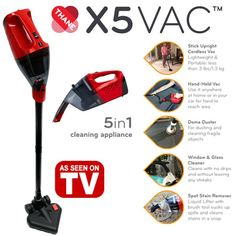 I Suggest one best vacuum cleaner its relay new technology to bye an online product yes to refer bye.