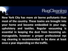 Find the best rug cleaners in Brooklyn