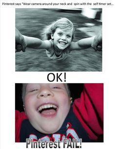 found on epicpinterestfail.com ( http://epicpinterestfail.com/wp-content/uploads/2012/10/234750199296792725_YHgn3pav.jpeg ) --- hilarious!!!