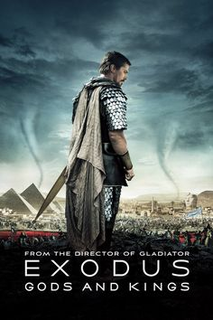Exodus: Gods and Kings 【 FuII • Movie • Streaming | Download  Free Movie | Stream Exodus: Gods and Kings Full Movie Free | Exodus: Gods and Kings Full Online Movie HD | Watch Free Full Movies Online HD  | Exodus: Gods and Kings Full HD Movie Free Online  | #ExodusGodsandKings #FullMovie #movie #film Exodus: Gods and Kings  Full Movie Free - Exodus: Gods and Kings Full Movie