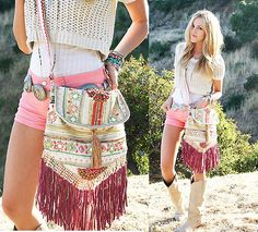 Giveaway on cheyennemeetschanel(dot)com (by Shea Marie) http://lookbook.nu/look/1971228-giveaway-on-cheyennemeetschanel-dot-com
