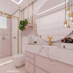 Indian Home Decor Bathroom Moroccan Decor Bathroom Design Luxury, Modern Bathroom, Home Interior Design, Small Bathroom, Master Bathroom, Bathroom Designs, Master Baths, Bath Design, Bathroom Ideas