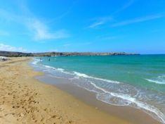 Weekend naar Kreta Griekenland Snorkeling, Greece Culture, Greece Fashion, Heraklion, Destinations, Greece Holiday, Excursion, Destination Voyage