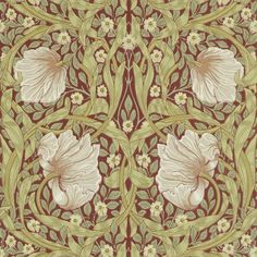 Arts and crafts Wallpaper William Morris - Winter Arts and crafts For Preschool - Arts and crafts Design Movement - Arts and crafts Videos Holdings - Arts and crafts DIY Paint Summer Arts And Crafts, Preschool Arts And Crafts, Arts And Crafts For Adults, Arts And Crafts House, Easy Arts And Crafts, Wallpaper Online, Of Wallpaper, Designer Wallpaper, Wallpaper Designs