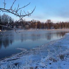 Pappilanjoki
