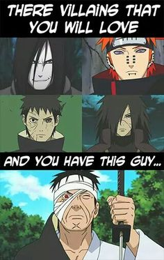 these are the true faces of naruto character naruto pinterest these are the true faces of naruto character naruto real life eyes best naruto images on