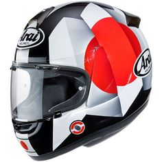Arai_Axces_2_Tribute_Motorcycle_Helmet