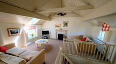Holiday accommodation sleeping 8 - 30 - self catering, cottages, dog friendly. Self Catering Cottages, Local Pubs, Holiday Accommodation, Bude, Country Estate, Dog Friends, Glamping, Cribs, Toddler Bed