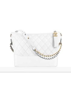 16 Best Bags images  b7cc5a0a3aee0