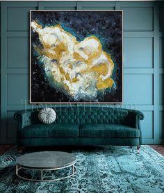 #originalart #painting #cloudpainting #abstract #goldleaf #wallart #glitter #blackandwhite #celestial #original #cloudart #minimalist #abstractart #trendydecor #cloudwallart #modern #blackart #originalpainting #cloudscape #blackwhite #canvas #blackandwhite #clouds #abstractart #JuliaApostolova