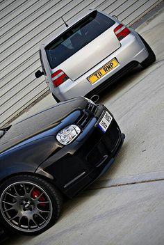 This page is for fans of Volkswagen Golf IV Cabrio Volkswagen, Vw R32, Vw Passat, Golf 4, Vw Golf Mk4, Maserati, Bugatti, Vw Cars, Golf Accessories