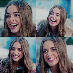 Bensu Soral gülüşü ❤️ Turkish Women Beautiful, Turkish Beauty, Beauty Around The World, Photography Poses Women, Perfect Couple, Turkish Actors, Best Actress, Girl Pictures, Actors & Actresses
