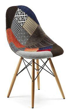 Les 111 meilleures images du tableau fauteuils chaises - Specialiste de la chaise ...