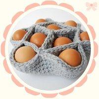 Eierenmandje