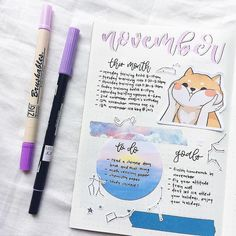 This is so adorable @studytako remember to use BULLETJOURNAL at checkout for 20% off all our notebooks today only #notebooktherapy