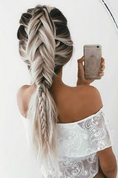 create your own braid creations with the help of @luxyhair extensions! incredible quality, and they add the needed length and thickness to my hair! @luxyhair #luxyhair