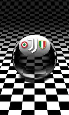 Cr7 Football, Juventus Wallpapers, Soccer Birthday, Juventus Fc, Bmw Logo, Old Things, Logos, Barbara Gray, Grande