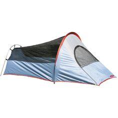 Texsport Saguaro Tent - 2-Person 3-Season  sc 1 st  Pinterest & Mountain Hardwear Drifter 2 Tent with Footprint - 2-Person 3 ...