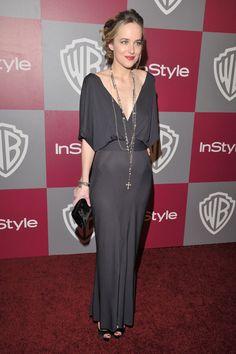 Dakota Johnson Fashion Roundup - Dakota Johnson Memorable Style - Cosmopolitan