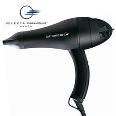 Velecta Paramount Professional Hair Dryer – TGRXP   Your #1 Source for Beauty Products