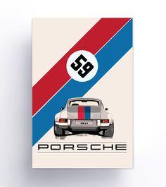 59 Brumos 911 Porsche .jpg